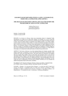 Minerva-2009-22-oraculos-Histapes.pdf