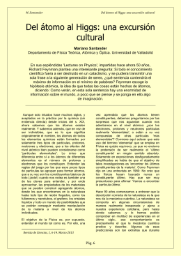 REVISTA-DECIENCIAS-2013-1DelAtomoAlHiggs.pdf