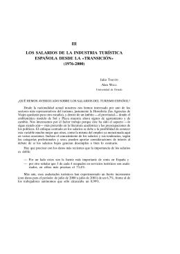RevistaUniversitariadeCienciasdelTrabajo-2004-nº 5-Lossalariosdelaindustria.pdf