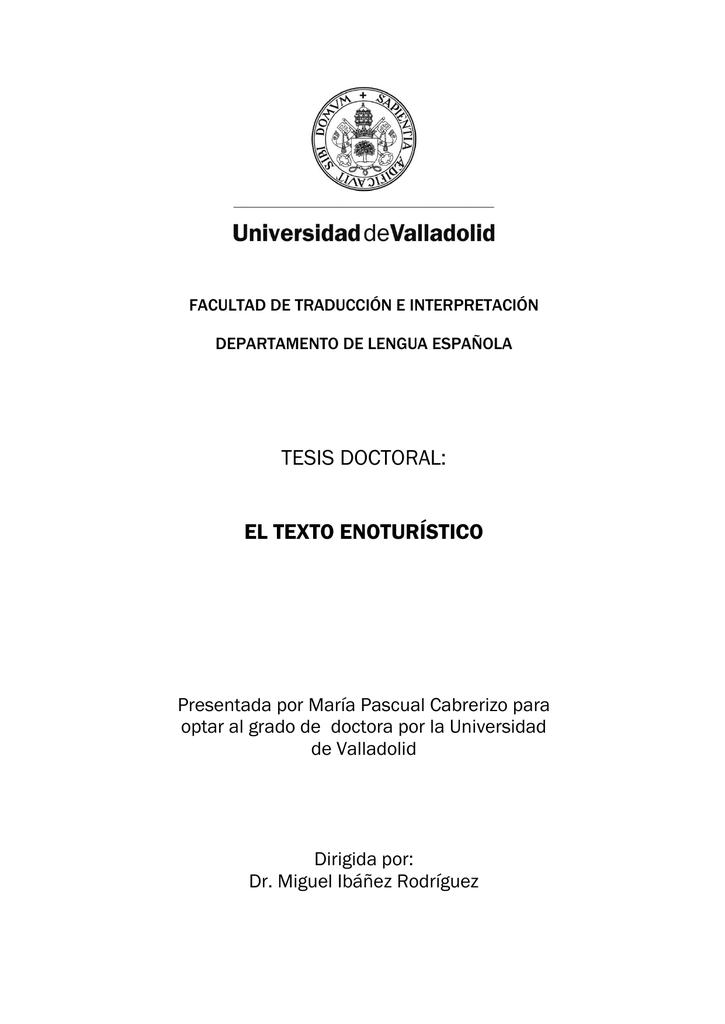 tesis1008 160425pdf
