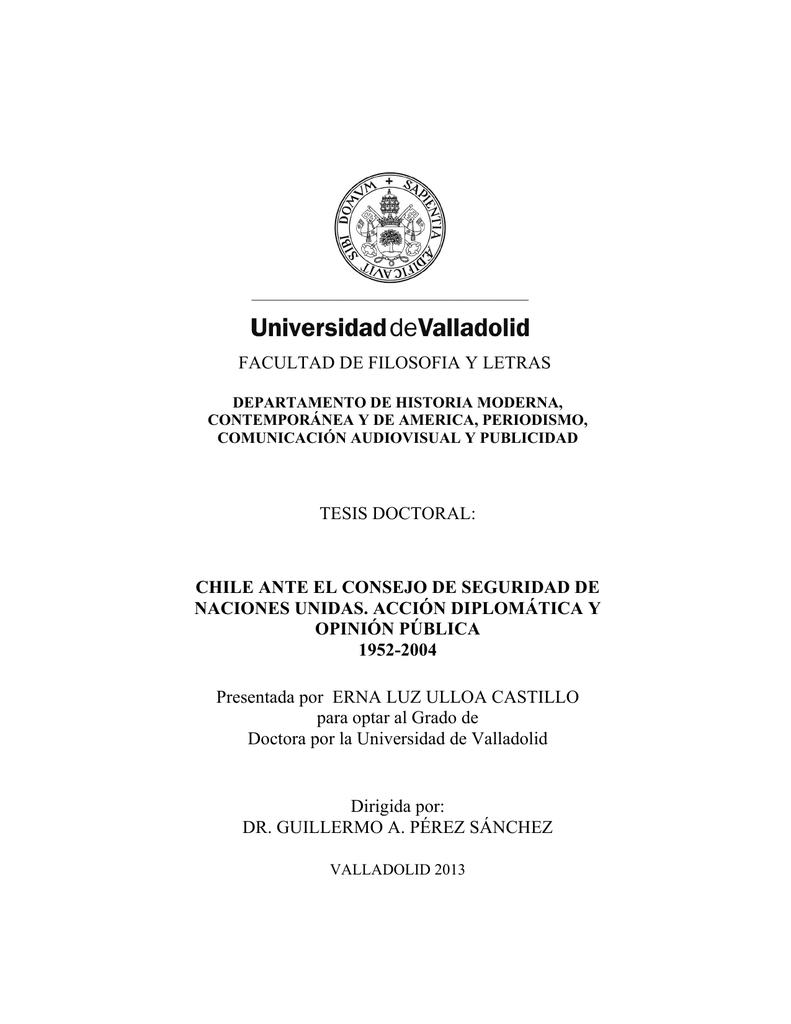 TESIS369-130928.pdf