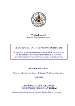 TESIS09-090320.pdf