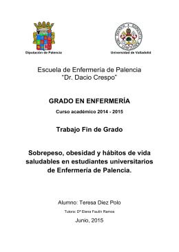 TFG-L867.pdf