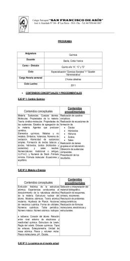 5- Quinto Quimica A,C y D.pdf