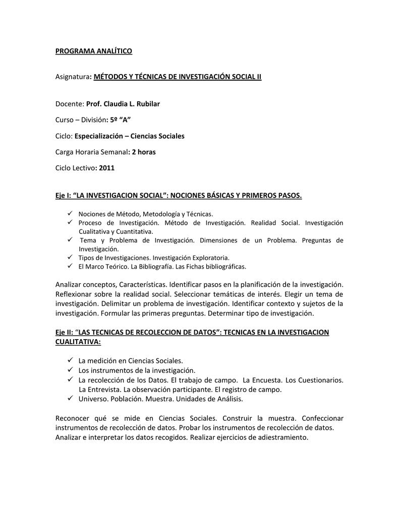 5-Quinto A MTIS.pdf