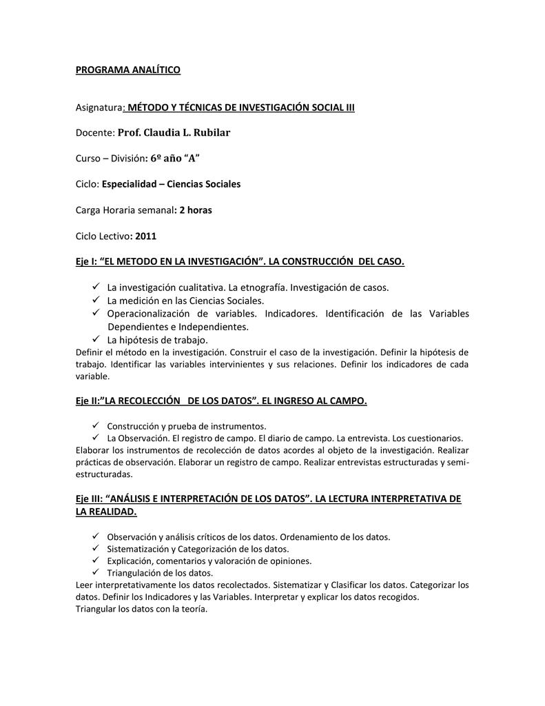 6-Sexto A MTIS.pdf