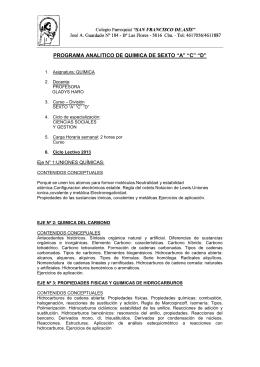 QUIMICA SEXTO A,C y D..pdf