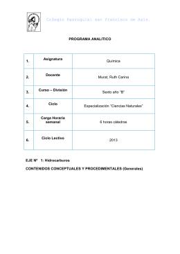 QUIMICA SEXTO B.pdf