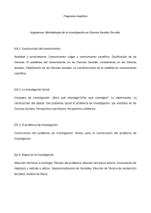 Metodologia Invest Cs Sociales 5to A.pdf