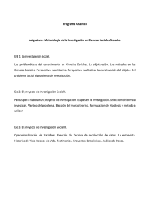 Metodologia Invest Cs Sociales 6to A.pdf