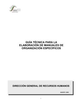 Guia elaboracion manuales organizacion[1]