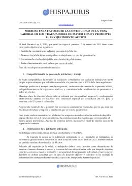 descargar documento fi119961Medidas continuidad vida labroal trabajadores de más edad20130710-140719.pdf