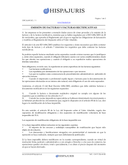 descargar documento fi117857Facturas rectificativas20130710-140736.pdf