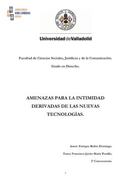 TFG-N.103.pdf