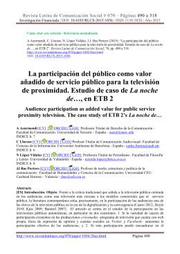 RLCS paper1056