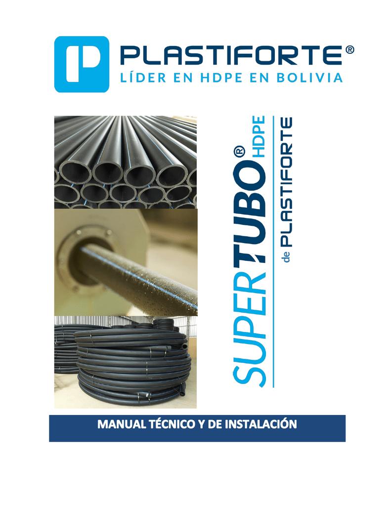 Espiral para limpiar tuber/ías di/ámetro de 9 mm x 10 m, con garra de 20 mm