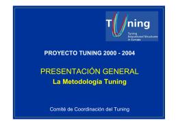 http://www.index-f.com/lascasas/documentos/lc0077.pdf