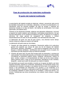 Itinerario_mm_4guion.pdf
