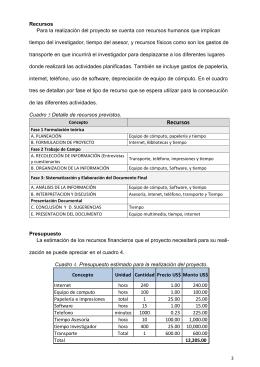 Recurso y presupuesto.pdf