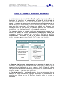 Itinerario_mm_fases.pdf