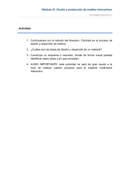 act_fases.pdf