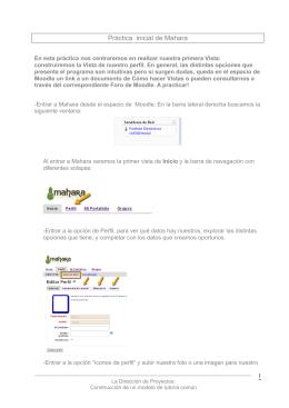 Practica_inicial_de_Mahara.pdf