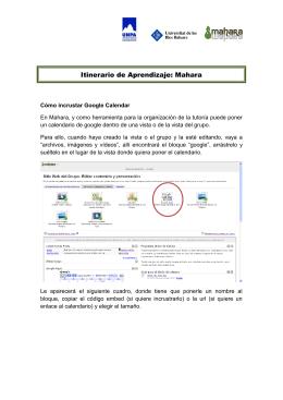 incrustar_calendario.pdf