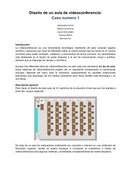 Activitat1-version_final.pdf