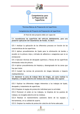 Ficha_competencias_superficies.pdf