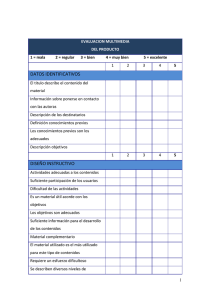 Evaluación definitiva MM.pdf