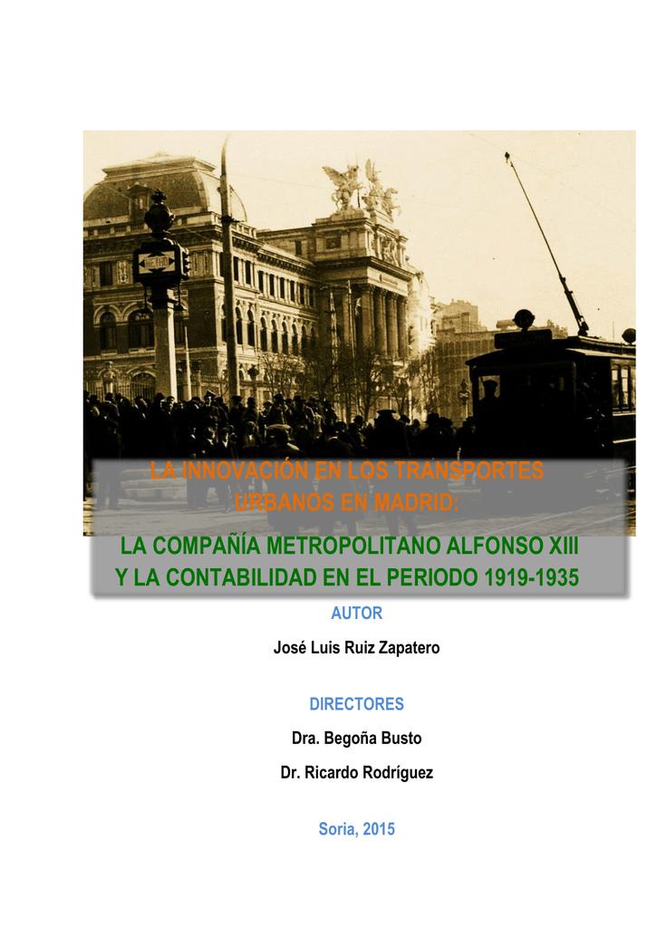 Tesis895-160310.pdf