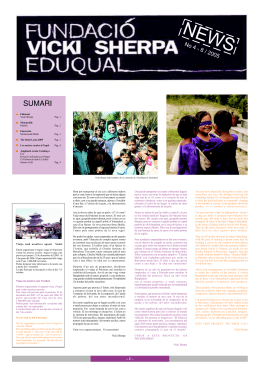 eduqualnews05