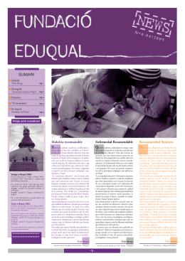 eduqualnews04