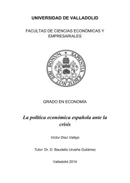 TFG-E-60.pdf