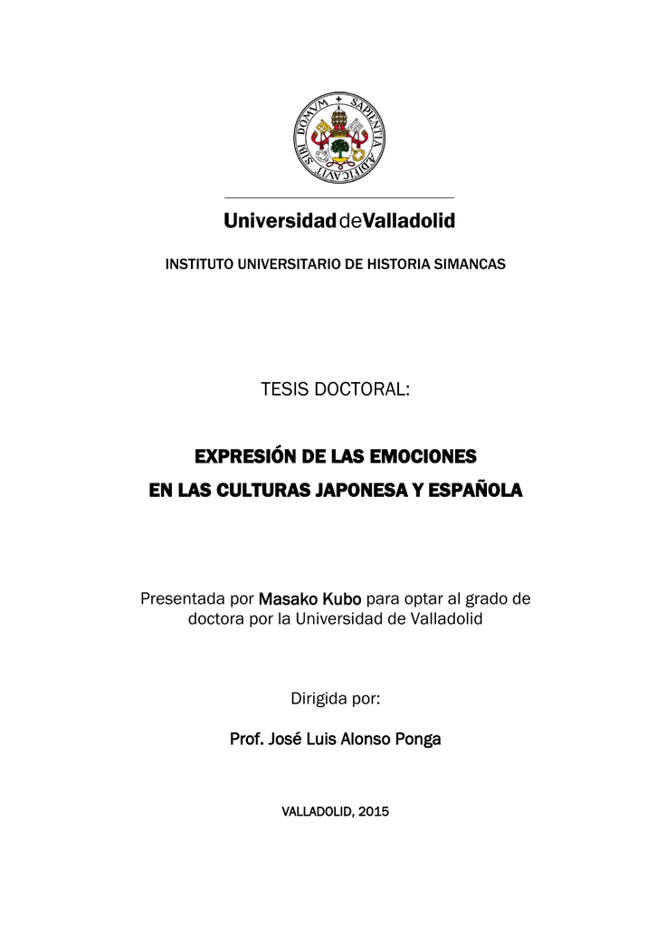 cb8292966393 Tesis852-160226.pdf