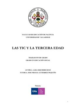 TFG-L 1178.pdf