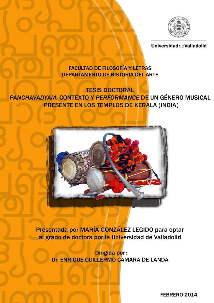 TESIS551-140717 pdf