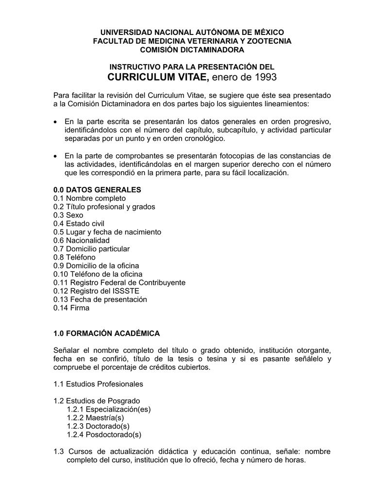 Instructivo_CV.pdf