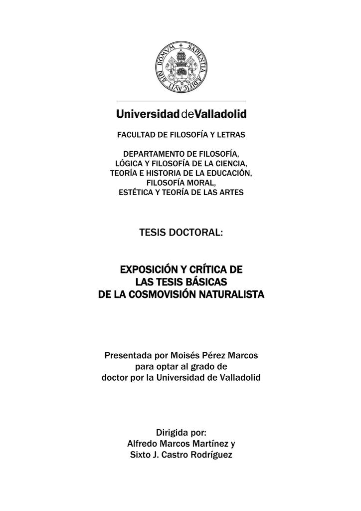 Tesis938-160406.pdf