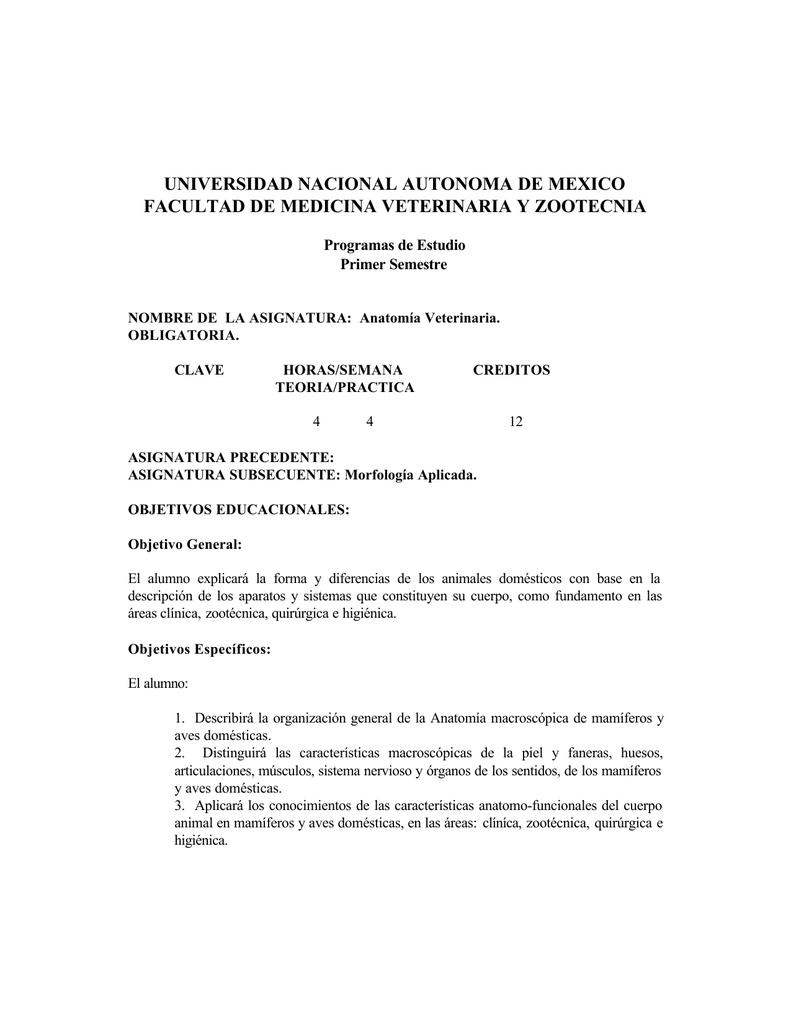 Anatomía Veterinaria.pdf