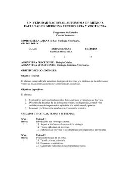 Virología Veterinaria.pdf