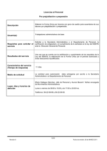11_LP_Prejubilacion_Prepension.pdf