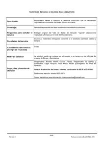 34_BS_Uso_recurrente.pdf