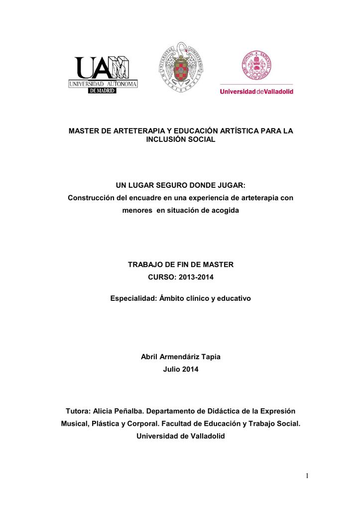 TFM-G 345.pdf