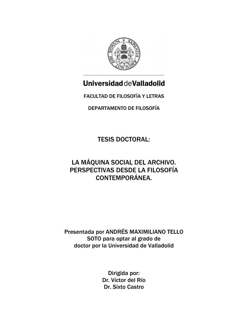 Tesis785-160219.pdf