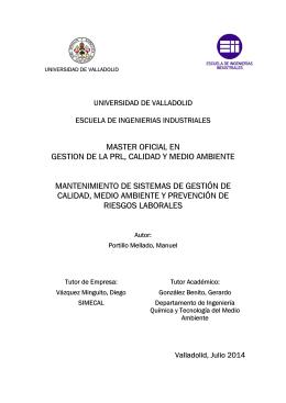TFM-P-154.pdf