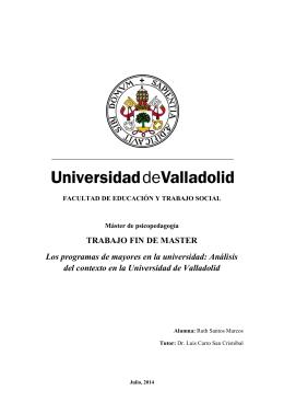 TFM-G 322.pdf