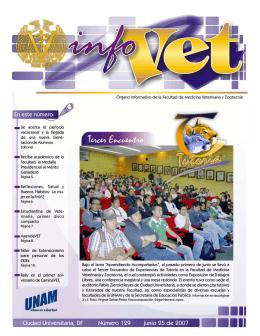 infov129.pdf