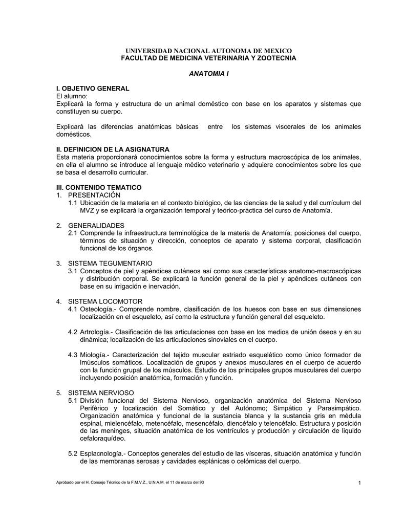 Anatomia_I.pdf