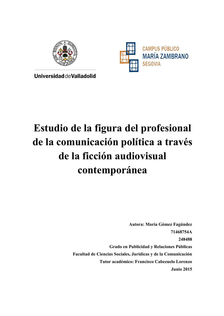 TFG-N.248.pdf